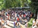 Schützenfest Neheim Montag 2009_1