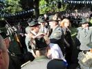 Schützenfest Neheim Montag 2009_23