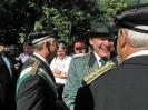 Schützenfest Neheim Montag 2009_30