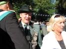 Schützenfest Neheim Montag 2009_31