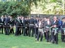Schützenfest Neheim Montag 2009_37