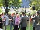 Schützenfest Neheim Montag 2009_3