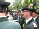 Schützenfest Neheim Montag 2009_42