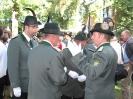 Schützenfest Neheim Montag 2009_45