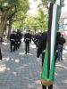 Schützenfest Neheim Montag 2009_48