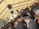 Schützenfest Neheim Montag 2009_49