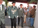 Schützenfest Neheim Montag 2009_53