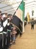 Schützenfest Neheim Montag 2009_56
