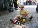 Schützenfest Neheim Montag 2009_63