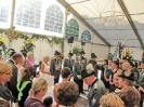 Schützenfest Neheim Montag 2009_66