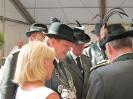 Schützenfest Neheim Montag 2009_71