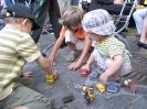 Schützenfest Neheim Montag 2009_80