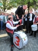 Schützenfest Neheim Montag 2009_82