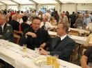Schützenfest Neheim Montag 2009_86