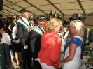 Schützenfest Neheim Montag 2009_90