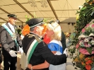 Schützenfest Neheim Montag 2009_91