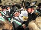 Schützenfest Neheim Montag 2009_97