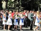 Schützenfest Neheim Sonntag 2009_140