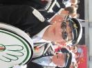 Schützenfest Neheim Sonntag 2009_143