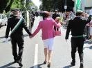Schützenfest Neheim Sonntag 2009_152