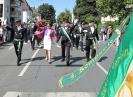 Schützenfest Neheim Sonntag 2009_157