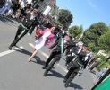 Schützenfest Neheim Sonntag 2009_158