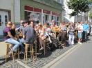 Schützenfest Neheim Sonntag 2009_161