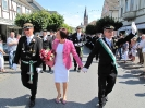Schützenfest Neheim Sonntag 2009_167
