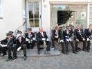 Schützenfest Neheim Sonntag 2009_169