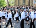 Schützenfest Neheim Sonntag 2009_172