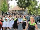 Schützenfest Neheim Sonntag 2009_179