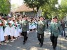 Schützenfest Neheim Sonntag 2009_181