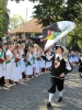 Schützenfest Neheim Sonntag 2009_184