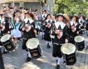 Schützenfest Neheim Sonntag 2009_187