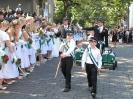 Schützenfest Neheim Sonntag 2009_194