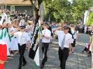 Schützenfest Neheim Sonntag 2009_201