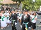 Schützenfest Neheim Sonntag 2009_202