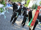 Schützenfest Neheim Sonntag 2009_205
