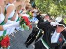 Schützenfest Neheim Sonntag 2009_207