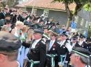 Schützenfest Neheim Sonntag 2009_211