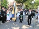 Schützenfest Neheim Sonntag 2009_216