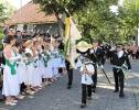 Schützenfest Neheim Sonntag 2009_219