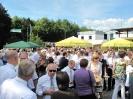 Schützenfest Neheim Sonntag 2009_21