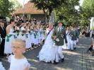 Schützenfest Neheim Sonntag 2009_227