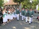 Schützenfest Neheim Sonntag 2009_228