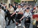 Schützenfest Neheim Sonntag 2009_231