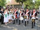 Schützenfest Neheim Sonntag 2009_240
