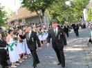 Schützenfest Neheim Sonntag 2009_241