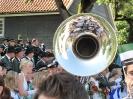 Schützenfest Neheim Sonntag 2009_244