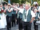 Schützenfest Neheim Sonntag 2009_248